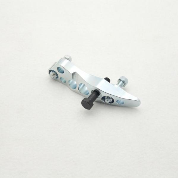 BMW E30 Front Drift Angle Lock Kit