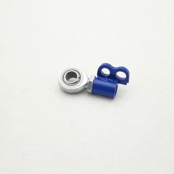 BMW E36 Front Drift Angle Lock Kit