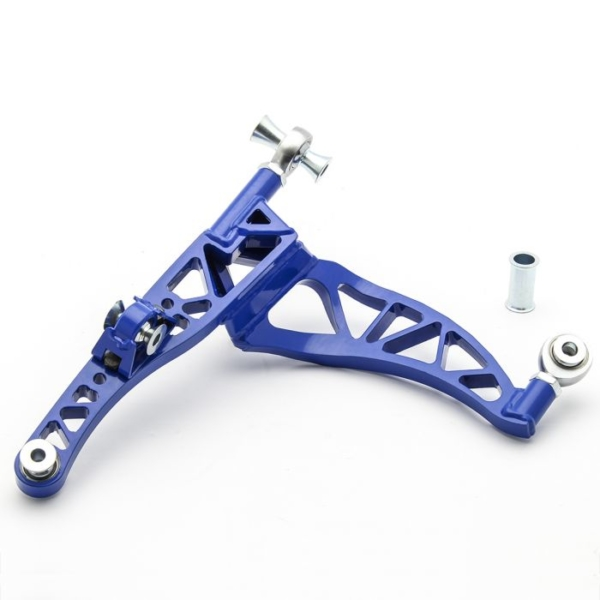Nissan 350Z Front Drift Angle Lock Kit