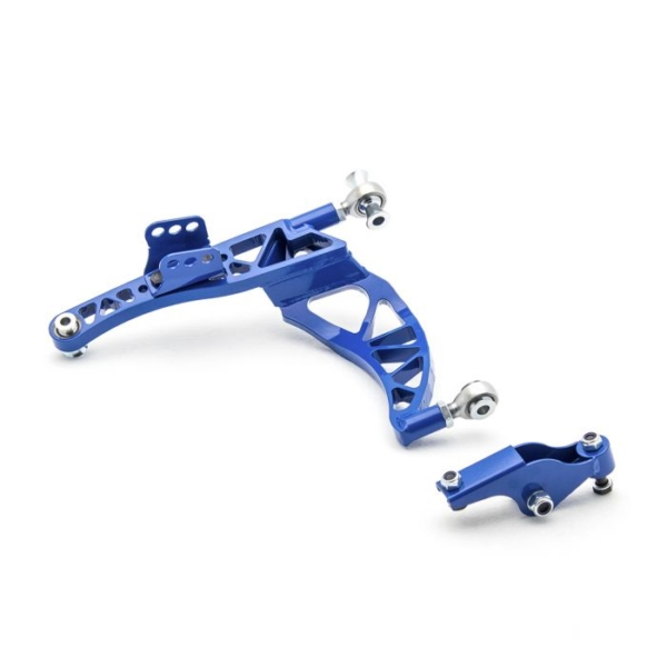 Nissan 370Z Front Drift Angle Lock Kit