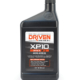 Driven XP10 0W-10 synthetic engine oil