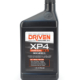 Driven XP4 15W-50 mineral engine oil