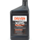 Driven XP5 20W-50 semi-synthetic engine oil