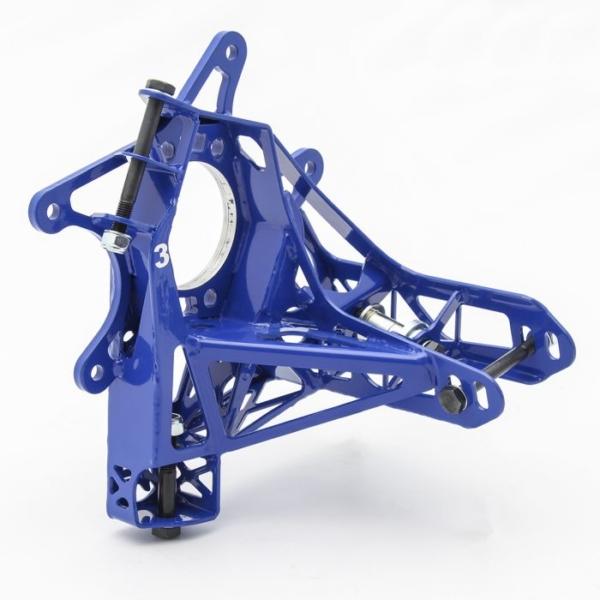 Nissan S14 S15 Rear Suspension Drop Knuckle Kit